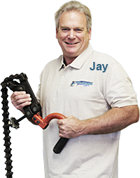 Jay Horskey